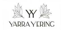 Yarra Yering No2, Late Harvest  2005
